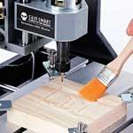 Mejores Fresadoras CNC